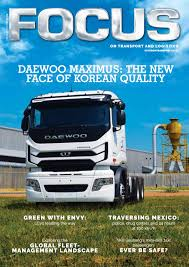 Focus Issue 4 2018 By Charmont Media Global - Issuu Tmc Mme Youtube Sam Sather Ei Principal Engineer Vertiv Co Linkedin Gallery Williams Transport Professional Moving Services Google 2018 Produits Phares Mme Yoga Girls Are Twisted Womens Tshirt Work Logistics Cargo Freight Company Fargo North Dakota Dream Xxiii Night 2 Eldora Speedway Many Trucks Stock Photos Images Alamy Brocade Network Packet Broker For Mobile Service Provider Networks Wisconsin Logging Trimac Trucking Best Image Truck Kusaboshicom