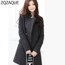 popular ladies u0026 39 long coat buy cheap ladies u0026 39 long coat lots