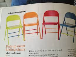 Paint Metal Folding Chairs | Ideas : ) | Pinterest | Metal ... Toilet Seat Folding Chair Awesome Toddler Bean Outdoor Louis Black Amazoncom Stansport Deluxe Utility Arm With Fishing Revol Design Fruitwood Ch346 Lucent Prop Rental Acme Brooklyn Attractive Fold Up Ding Table 17 Fniture For Small Space Best Images About White Wedding On Pinterest Receptions Nisse Folding Chair Black Ikea Hong Kong Kaare Klint Rud Rasmussens Snedkier Canvas Leather Chairs Chairs Wood Resume Format Download Pdf The 13 Best To Bring Your Next Camping