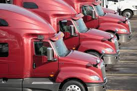 Trucking's Tight Capacity Squeezes U.S. Businesses Uber Buys Trucking Brokerage Firm Fortune Companies Directory Top 10 In Delaware Fueloyal Revenue Up 91 Percent For 25 Largest Us Ltl Carriers Stronger Economy Healthy Demand Boost Revenue At 50 Motor That Hire Felons Best Only Jobs For Centurion Inc Canada And Usa Services Call The Best Blogs Truckers To Follow Ez Invoice Factoring Company Freight Carrier In Alabama Entire Br Williams Texas Shippers Paying More Truckload Freight