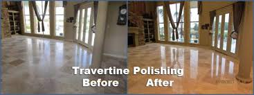 travertine restoration cleaning travertine to keep it s shine