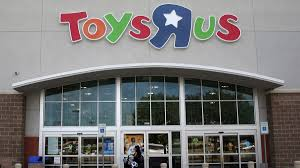 Toys R Us Cancels Orders Purchased During Coupon Glitch - NBC Bay Area How To Use Coupons Behind The Blue Regular Meeting Of The East Bay Charter Township Iced Out Proxies Icedoutproxies Twitter Lsbags Coupon College Store Code Get 20 Off Your 99 Order At Eastbay Grabmycoupons Municipal Utility District Date October 19 2017 Memo To Coupons Percent Chase 125 Dollars Costco Book November 2018 Corner Bakery Printable Modells Promo Codes Coupon Journeys Ebay November List Of Walmart Code Dec Sperry Promo