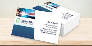 Business Cards at fice Depot