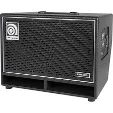 Empty 1x10 Guitar Cabinet by Bass Cabinets Altomusic Com 845 692 6922