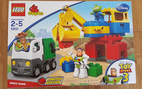 Buy 5691 Duplo - Alien Space Crane LEGO® Toys On The Store ... Personalized Garbage Truck Ornament Penned Ornaments Action Town For Kids Wiek Cobi Toys A Wild Theory About Toy Storys Most Hated Character Lotsohuggin Bear Poohs Adventures Wiki Fandom Powered By Wikia Lego City 60118 Le Camion Poubelle Lego City And Why Children Love Trucks Amazoncom Story 3 Transforming Playset Games Trucks 6abccom Matchbox Buy Online From Fishpdconz Midi Blocks Truck Playskape Juguetes Puppen R Us Best Resource Road Rippers Service Fleet Light Sound