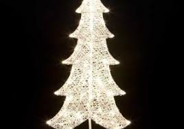 91cm Wire Wrapped Tree W 60 Warm White Leds Lv Od Trans Inspiration Of
