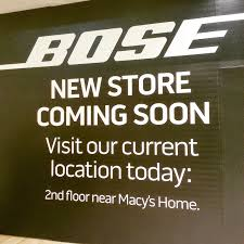 Robert Dyer @ Bethesda Row: Bose Store Moving At Westfield ... Robert Dyer Bethesda Row Bose Store Moving At Westfield Cstruction Update The Decor Look Alikes Pottery Barn Holiday Pillow Covers 2950 Toys R Us Special Events For Kids Baby Fniture Bedding Gifts Registry Best 25 Girls Chandelier Ideas On Pinterest Chandelier Jbgs Vip Opens Montgomery Mall 209 Best Crate And Barrel Images Alshaya Middle East Fall 2015 By Williams Kone Ecodisc Mrl Traction Elevator Fashion Valley