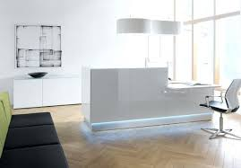 Front Desk Receptionist Salary by Dental Receptionist Salary Awesome Front Office Desk Layout Ikea