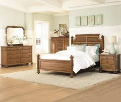 Bedroom Classy Mirrored Bedroom Furniture Wood Bedroom Sets