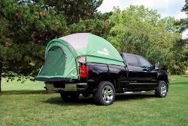 100 Truck Bed Tent Amazing Napier Backroadz 13022 Information