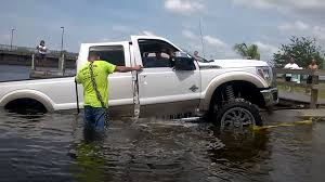 TRUCKED UP Idiot Drowns New Ford Super Duty - Ford-Trucks.com Gday From Australia New Ford Ranger Trucks Featured Suvs For Sale Near Charlotte Nc Best Of Ford Truck Caps Canada 2018 F350 Lease Deals Nh For Reviews Pricing Edmunds It Turns Out That Fords Pickup Wasnt Big A Risk Current On And Used F150 Specials Boston Massachusetts 0 First Photos Of New Heavy Iepieleaks Tractor Will Enter The European Market In Cars Henchman Souls Ford Introduces Alinum Blast