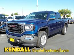 New 2018 GMC Sierra 1500 SLE 4WD In Nampa #D480046 | Kendall At The ... 2014 Gmc Sierra 1500 Denali Top Speed 2019 Spied Testing Sle Trim Autoguidecom News 2015 Information Sierra Rally Rally Package Stripe Graphics 42018 3m Amazoncom Rollplay 12volt Battypowered Ride 2001 Used Extended Cab 4x4 Z71 Good Tires Low Miles New 2018 Elevation Double Oklahoma City 15295 2017 4x4 Truck For Sale In Pauls Valley Ok Ganoque Vehicles For Hd Review 2011 2500 Test Car And Driver Roseville Quicksilver 280188