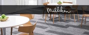 Milliken Carpet Tile Adhesive by Carpet Tile Reviews U2013 American Carpet Wholesalers