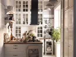 cuisine ouverte 5m2 cuisine découvrez toutes nos inspirations décoration