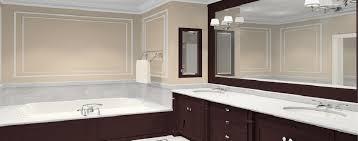 bathroom basement kitchen renovations oakville burlington