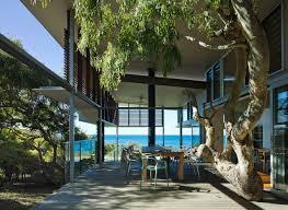100 Bark Architects Gallery Of Red Rock Beach House Design 16