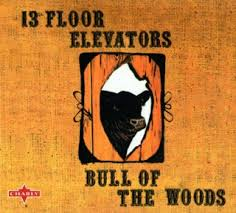 13th Floor Elevators Easter Everywhere 320 by Download The 13th Floor Elevators дискография 1966 2009 Free