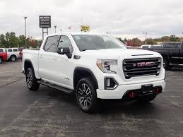 100 The Truck Stop Decatur Il Used 2019 GMC Sierra 1500 For Sale IL Springfield Champaign Bloomington UT774 1GTP9EED2KZ143544