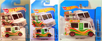 Kelvinator21's Hot Wheels Lot Of Toy Vehicles Cacola Trailer Pepsi Cola Tonka Truck Hot Wheels 1991 Good Humor White Ice Cream Vintage Rare 2018 Hot Wheels Monster Jam 164 Scale With Recrushable Car Retro Eertainment Deadpool Chimichanga Jual Hot Wheels Good Humor Ice Cream Truck Di Lapak Hijau Cky_ritchie Big Gay Wikipedia Superfly Magazine Special Issue Autos 5 Car Pack City Action 32 Ford Blimp Recycling Truck Ice Original Diecast Model Wkhorses Die Cast Mattel Cream And Delivery Collection My