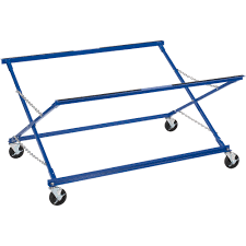 Auto Part Stands, Lifts + Holders | Northern Tool + Equipment