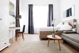 100 Apartments For Sale Berlin Rockchair Ferienwohnungen In