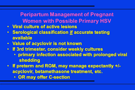 Viral Shedding Herpes Definition by Primarily By Linda Wallen Md Edited May Ppt Video Online Download