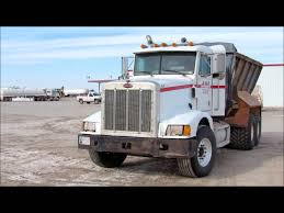 1994 Peterbilt 377 Spreader Truck For Sale | Sold At Auction January ... Manure Spreader R20 Arts Way Manufacturing Co Inc Equipment Salt Spreader Truck Stock Photo 127329583 Alamy Self Propelled Truck Mounted Lime Ftiliser Ryetec 2009 Used Ford F350 4x4 Dump With Snow Plow F 4wd Ftiliser Trucks Gps Guidance System Variable Rate 18 Litter Spreaders Ag Ice Control Specialty Meyer Vbox Insert Stainless Steel 15 Cubic Yard New 2018 Peterbilt 348 For Sale 548077 1999 Loral 3000 Airmax 5 Ih Dt466 Eng Allison Auto Bbi 80 To 120 Spread Patterns