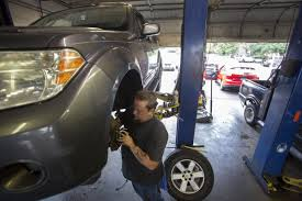 So Your Car Got Flooded. Now What?   Consumer & Retail   Pilotonline.com Southbend Craigslist Cars91 South Bend 30 Craigslist 2006 Chevrolet Silverado 3500 For Sale Nationwide Autotrader Oregon Toy Haulers For 526 Rvtradercom Hurricane Harvey Car Damage Could Be Worst In Us History Ebay Finds Cheap Az Short Bed F150 If Your Neighborhood Is Full Of Pickup Trucks You Might A Trump Creepy Ad Seeks Women To Cruise The Chicago Restaurant Battle Beaters V The Geo Metro Cup Feature Discover Earthcruiser Overland Vehicles Best Truck Camper Shells Folsom Reno