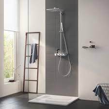badideen tolle ideen für das badezimmer bei reuter