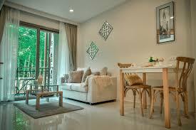 100 Lux Condo City Garden Tropicana Thai Real Estate For Sale Pattaya