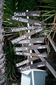 Eby Pines Christmas Trees Hours by 83 Best Directoral Signs Images On Pinterest Directional Signs