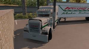 KRISPY KREME V1 MOD - ATS Mod | American Truck Simulator Mod Huge Rat Runs Off With Krispy Kreme Doughnut Across Car Park As Nike Teams Up With Krispy Kreme For Special Edition Kyrie 2 From The Ohio River To Twin City North Carolina Nike And Make For An Unlikely Sneaker Collaboration Greenlight Colctibles Hitch Tow Series 4 Set Nypd Doughnuts Plastic Delivery Truck Van Coffee Tea Cocoa Close Blacksportsonline Amazoncom 164 Hd Trucks 2013 Intertional Full Print Freightliner Sprinter Wrap Car
