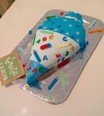 fraufondant einschulungskuchen kuchen einschulung torte