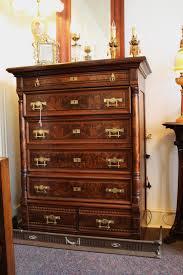 Vintage Vanity Dresser Set by Antique Vanity Dresser Smoon Co