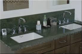 Kohler Verticyl Sink Drain by Brilliant Small Rectangular Undermount Bathroom Sink Kohler K28820