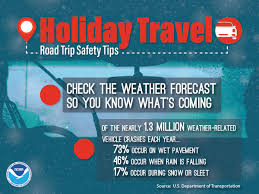 kentucky personnel cabinet holidays ky highway safety kyhighwaysafety