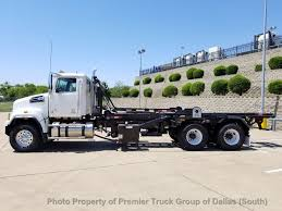2019 New Western Star 4700SF Roll Off Hoist At Premier Truck Group ... Grove Unveils Tms90002 Truck Crane Forklifts Fork Lift Trucks Kocranescom Hook Hoists Lancaster Bodies Pallet Hoist You May Already Be In Vlation Of Oshas New Service Truck Crane Aetl80 Single Lifts Van Kuv Sprinter Cargo Vans Texas Racks Pump Hoist At Shavano Park Fawn Drive Cartage Retro Stock Vector Illustration 4 Post Auto Garage Lifts Four Car Pickup With Cable Winch Lovdockcom Ezylift 2000 Easy Products
