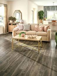 Kinds Of Tiles Tile And Grout Cleaning Types For Flooring