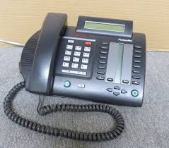 Aastra Telecom A1613-8000-02-00 M6320 Charcoal BT FeatureNet Telephone Gigaset A510ip Cordless Voip Phone Datacomms Plus Ltd Bt Quantum 5320 Ip Voice Over Voip Free Polycom Vvx 310 Skype For Business Edition 2200461019 10 Best Uk Providers Jan 2018 Systems Guide Ws620 Wireless Bt8500 Enhanced Call Blocker Home Twin Amazonco E3phone Box With And Wifi Test Report Le E3 Cheap Phone Calls Via Internet Voip Yealink Siemes Grip System 1000 Without Answer Machine Ligo Bt2600 Dect Black