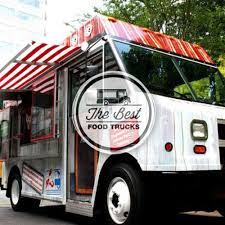 These Are DC's 8 Best Food Trucks | Food Truck, Washington Dc And Food Heavys Food Truck 1200 Prestige Custom More Regulation Worries La Taco Eater Dc Speedway Manufacturer Toronto Trucks Best Hibachi Xpress And Catering Tuesdays Larkin Square That Food Truck Tho Gabrielle Curtis Pulse Linkedin Florindas Cocina Nashville Roaming Hunger A 101 The Virginia Battle Beer Competion Staunton Book By Jeffrey Burton Jay Cooper Official Experience Hong Kong Frenzy In Jamaica Haute People