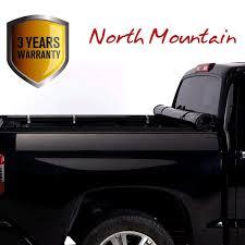 100 Truck Bed Caps Dodge Ram 1500 Impressive Amazon Com North Mountain