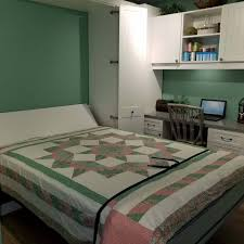 Murphy Beds Orlando by More Space Place Orlando Home Facebook