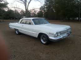 Beautiful Cars For Sale By Craigslist- Delightful For You To My ...
