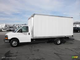Summit White 2012 GMC Savana Cutaway 3500 Commercial Moving Truck ... Ryder Signs Exclusive Deal With Electrictruck Maker Chanje Moving Van Mishap On Storrow Roils Traffic Boston Herald Fniturefilled 30ft Truck Overturns At I95 Onramp Off Homemade Rv Converted From Enterprise Adding 40 Locations As Truck Rental Business Grows The Worlds Best Photos Of And Ryder Flickr Hive Mind Med Heavy Trucks For Sale Teams Embark Frigidaire For Autonomous Test Roger Penske Archives Rental Lands Beach Boardwalk Wedging Itself Between Two Wkhorse