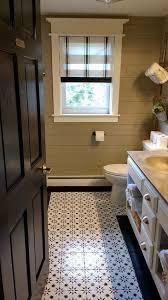 Bathroom Floor Design Ideas 14 Stylish Bathroom Floor Tile Ideas For Small Bathrooms