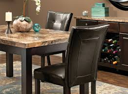 Raymour And Flanigan Desk With Hutch by Global Decor On The Map Raymour And Flanigan Furniture Design Center