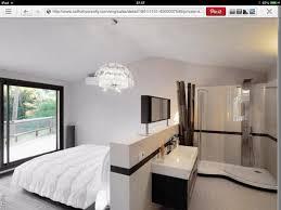 master bedroom open plan ensuite bedroom design novocom top