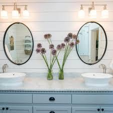 8 Bathroom Essentials