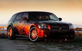 Dodge Magnum Full HD Wallpaper And Background Image | 1920x1200 | ID ... 2018 Dodge Magnum Photos 1280x720 8396 Auto Auction Ended On Vin 2d4fv47t28h1162 2008 Dodge Magnum In Tx Image Ats Magnumpng Truck Simulator Wiki Fandom Powered 2005 Interior Bestwtrucksnet 1998 Ram 1500 V8 Hillsdale Michigan Hoobly Best Of 2019 2500 First Impressions Reviews New Car Concept Custom Built Headache Racks Lovequilts Rack Wiring Review Dakota Wikiwand 2002 Slt Quad Cab 47l 14 Mile Drag Racing Srt8 Archive Lx Forums Charger Challenger 1999 Overview Cargurus