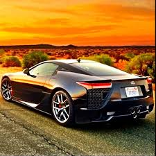 Best 25 Lexus sports car ideas on Pinterest